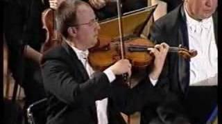 Rimsky-Korsakov-Sheherazade-Gergiev-Kirov orchestra