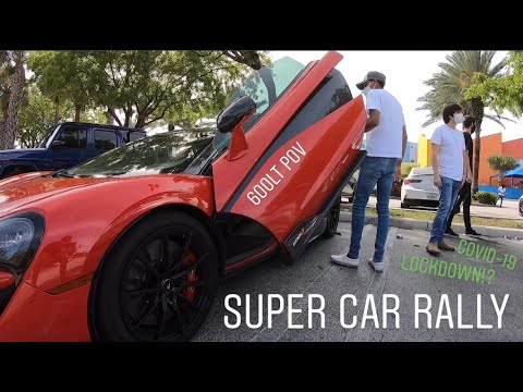 quarantine-super-car-rally!-mclaren-600-lt-pov-spirited-drive!-miami-stays-winning...