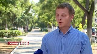 видео Где остановиться в Балаклаве? Цены на аренду жилья и отели