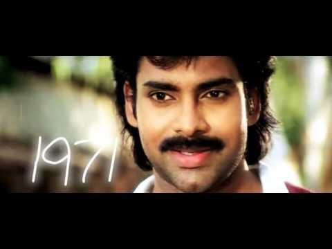Power Star Pawan Kalyan RAP by BlaaZe   YouTube