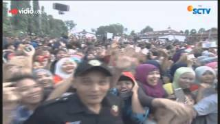 Cover images Imey Mey -  Gue Mah Gitu Orangnya (Inbox Karnaval Batang)