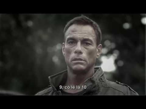 Phim Lẻ Hành Động Mỹ Hay Nhất 2016 Sát thủ bắn tỉa