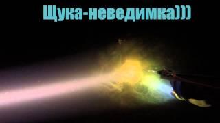 подводная охота (голубые озера) 20.11.2014(, 2014-11-25T16:43:28.000Z)