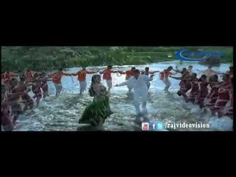 Seeraga Sampa Nellu HD Song