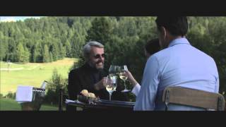 Vinodentro - Trailer ufficiale - Al cinema dal 11/09