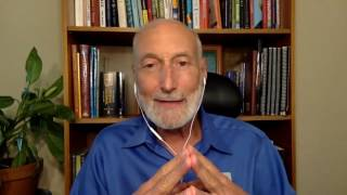 Dr  Michael Klaper: Health Transformations from a Whole Food, Plant Based Diet