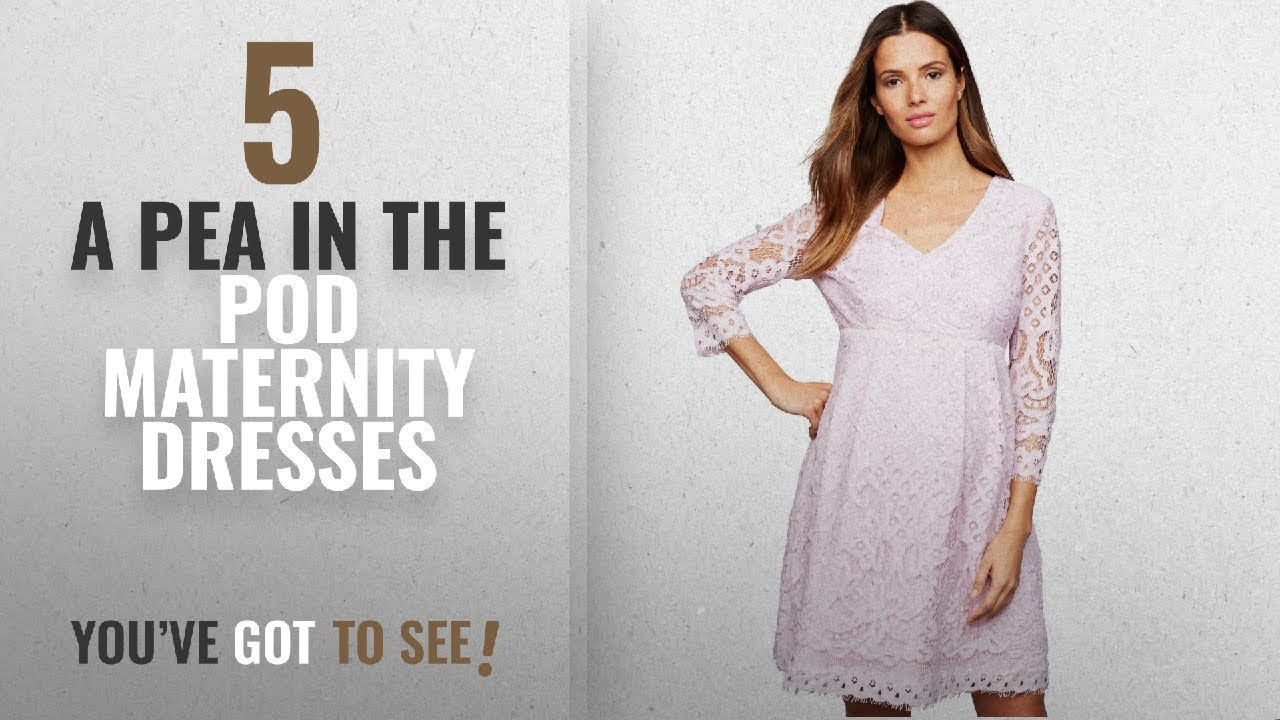 A pea in the pod maternity dresses 2018 a pea in the pod v neck a pea in the pod maternity dresses 2018 a pea in the pod v neck lace maternity dress ombrellifo Images