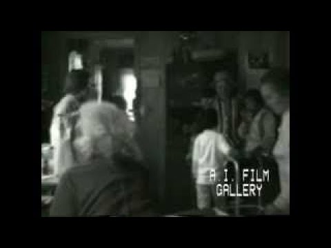 Shoalwater Bay, Chehalis, Chinook, Willapa Hills, The Charlie Family Reunion