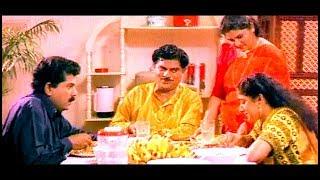 കുട്ടി ആളത്ര ശരിയല്ലല്ലോ # Malayalam Comedy Scenes # Malayalam Movie Comedy