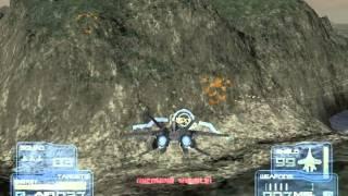 Rebel Raiders Operation Nighthawk.1_1.mp4