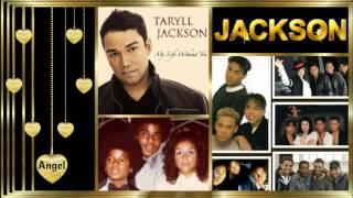 "Taryll Jackson ""3T"" *💐* My Life Without You (EP) *💐* Full Album *💐* Jacksons: The Next Generation"