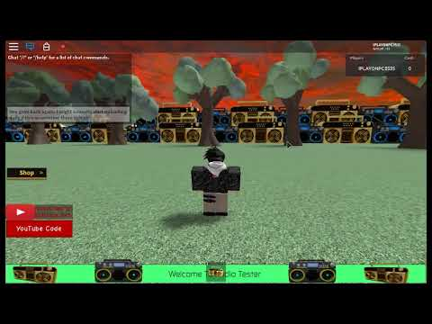 Weather Freddie Dredd Roblox Id Code Bypassed Audio S Roblox Youtube