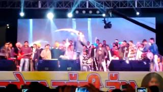 Download Babbu Maan live | funny mood | 2016 MP3 song and Music Video
