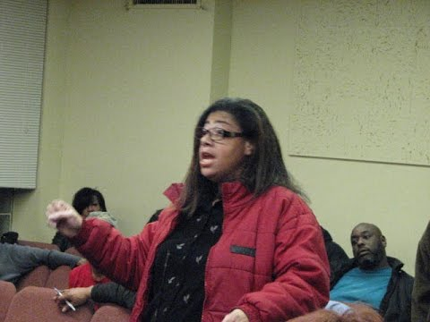 Edit from MVI 9821 - East Cleveland Ohio City Council Meeting 2/2/2016