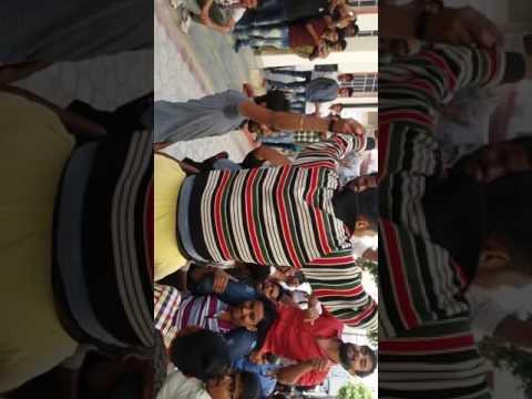 JEC:Jaipur engineering college