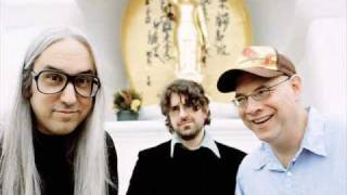 Dinosaur Jr. - Puke & Cry