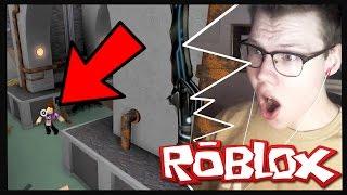 INSANE TRICK SHOTS IN ROBLOX ASSASSIN