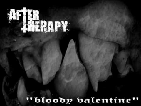 After Therapy - Bloody Valentine