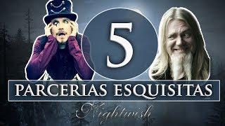 Comunidade Nightwish