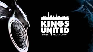 DIL CHEEZ TUJHE DEDI  | AIRLIFT | Remix (Kings united music production)