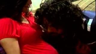 Valientes - Leo le propone casamiento a Alma