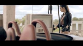 Si Quieres (Version Completa) - Yerick Rey
