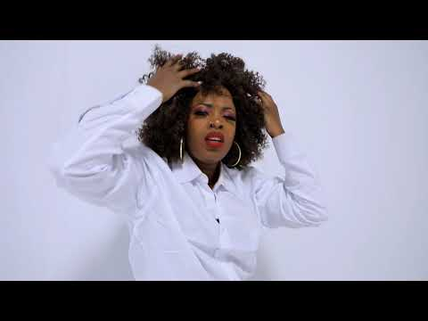 Ebitulituli (Official Video) - Sharon Peyton