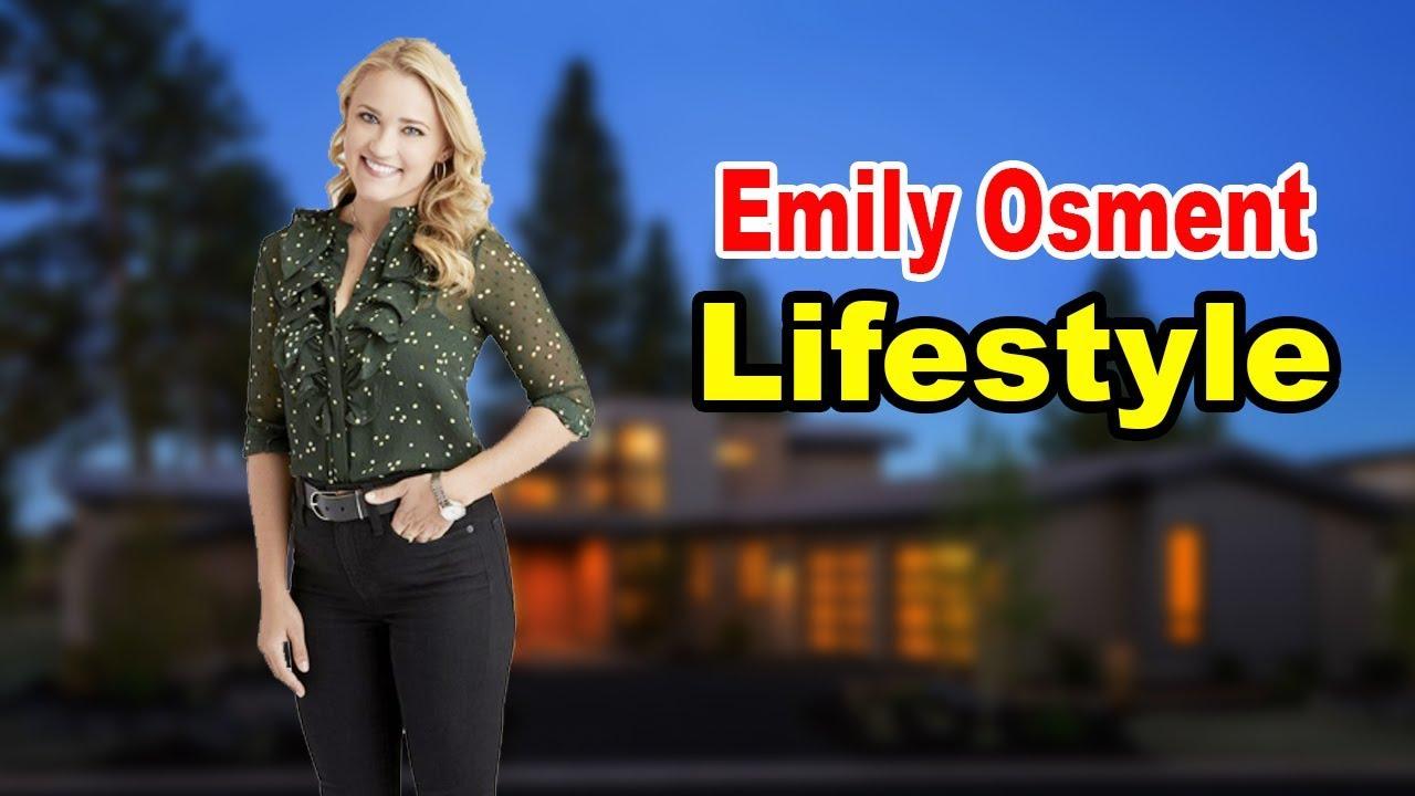 Emily Osment och Mitchel Musso dating 2013
