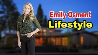 Emily Osment  - Lifestyle, Boyfriend, Family, Net Worth, Biography 2019 | Celebrity Glorious