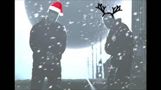 A Very Sicko Christmas - Travis Scott vs Mariah Carey (Mashup)