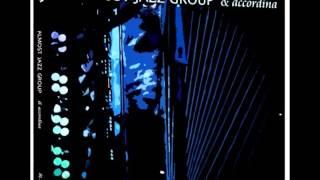 Funkallero   Almost Jazz Group & accordina