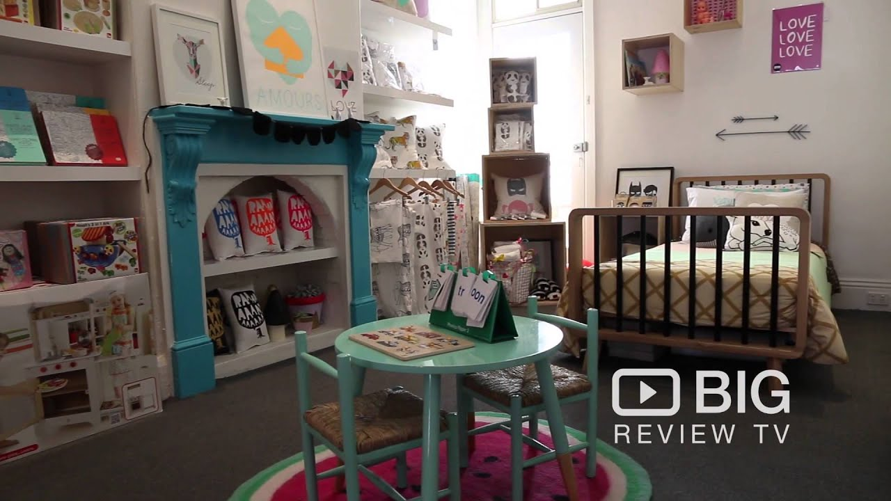 urban furniture melbourne. Little Urban Children\u0027s Clothing Store In Port Melbourne VIC Selling Clothes And Accessories Furniture M