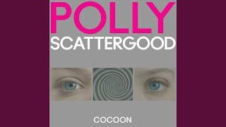 Cocoon - Fort Romeau Remix