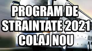 Descarca STRAINTATE AMARA COLAJ 2021 MELODII DE STRAINTATE
