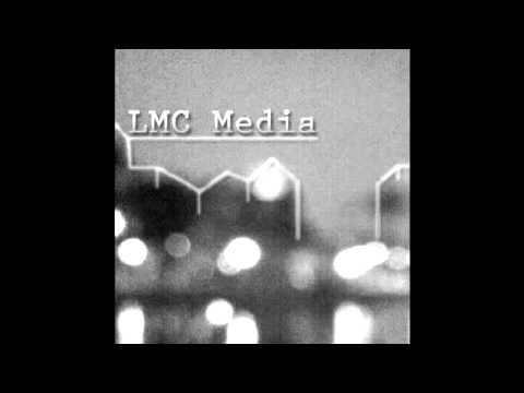 Dark Nights - LMC Media