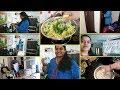 నాకు మా అబ్బాయికి అస్సలు నచ్చలేదు||ROUTINE VLOG||RAMA SWEET HOME
