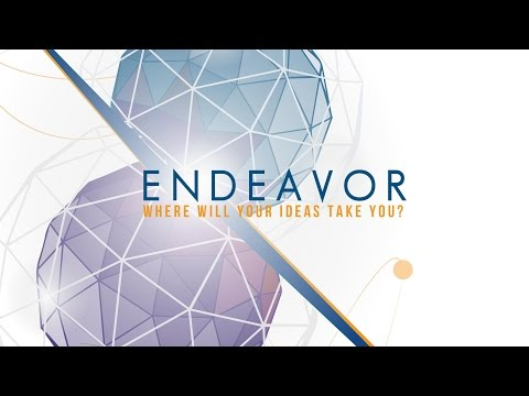 Science Expo BC: Endeavour 2015