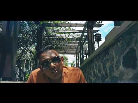 Sol Shirt ft Katty Martin - ENCORE ( clip officiel )4K