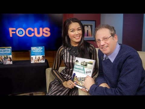 In Focus | Teresa Nguyen & Eric Roth