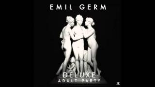 Emil Germ - Give (Bonnie & Klein Remix)