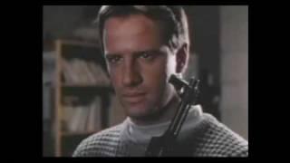 To Kill a Priest (trailer)
