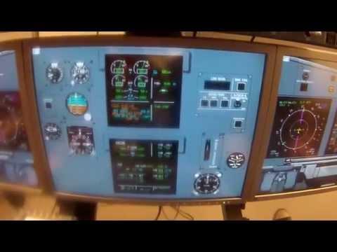 Elo12 review Groep MRO B