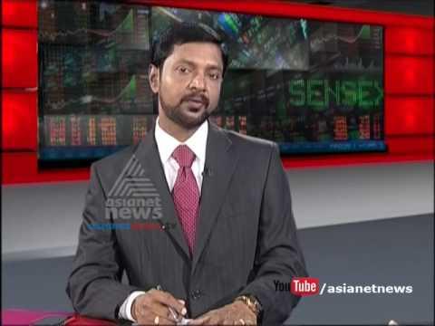 Latest Stock Market Analysis | Market Watch 25 JUN 2016