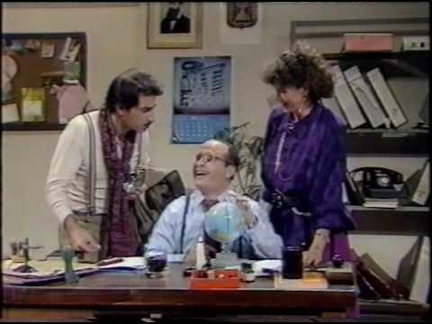 זהו זה-סערה בכוס תה(פופטיץ) 1985 -קרח מכאן ומכאן-דורון צפריר