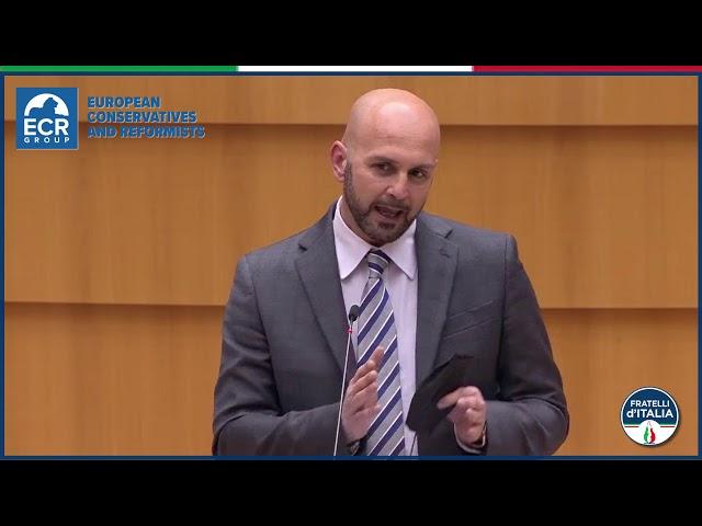 Proclamazione dell'UE come zona di libertà LGBTIQ