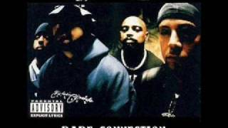 Cypress Hill feat. Call O