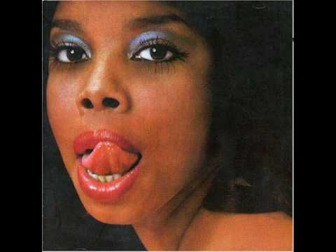 MILLIE JACKSON ( If Loving You Is Wrong) I Don't Want To Be Right.wmv
