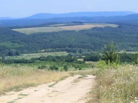 Уникальное предложение, земельный участок 13 ГА в ст. Азовской Северском районе Краснодарского края