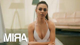 Смотреть клип Mira - De Ce?