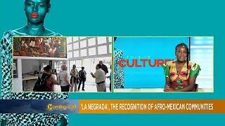 """""""La Negrada"""", ou la reconnaissance des afro-mexicains sur grand écran [This is Culture, TMC]"""